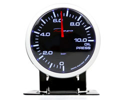 Ceas indicator 60 mm