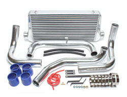 Kit intercooler
