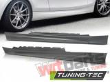 BMW E81 / E82 / E88 04-13 M-Pachet STYLE - PGBM18