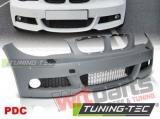 BMW E81/E82/87/E88 LCI 07-13 M-TECH ZPBM46