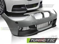 BMW F20 / F21 09.11-14 M-PERFORMANCE PDC ZPBM47