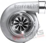 Garrett GTX3582 Gen II turbocharger T3 Twin - 851154-5004S
