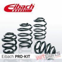 Eibach Pro-Kit springs for BMW E60 E10-20-011-02-22