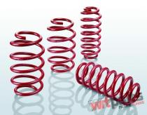 Lowering springs / set Eibach Vw Golf IV,  Bora E20-85-001-01-22