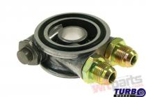 Thermostatic Oil Cooler Adapter M20x1.5 MG-OT-009