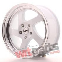 Japan Racing alloy wheels JR15 5x112 17x9 ET25 JR151790XX2574S
