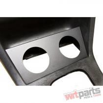 Cup holder BMW E30 - SW-98