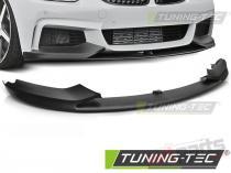 SPOJLER FRONT BMW F32/F33/F36 13- M PERFORMANCE SPBM03