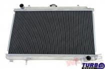 Racing radiator Nissan 200SX S14 TurboWorks 50mm MG-EN-002