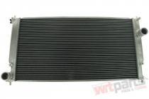 Racing radiator Subaru BRZ/Toyota GT86 MG-EN-011