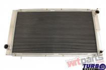 Racing radiator Subaru GC8 TurboWorks - MG-EN-004