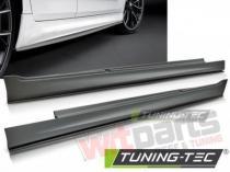 BMW F10 / F11 10-16 M-PERFORMANCE - PGBM23