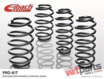 Eibach Pro-Kit Performance Spring Kit BMW 3 Convertible (E93 E10-20-014-14-22