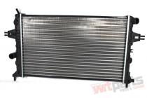 Water radiator Opel Astra F,  G - 550808-2