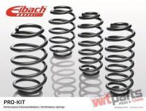 Eibach Pro-Kit Performance Spring Kit AUDIA5 (8T3) E10-15-010-01-22