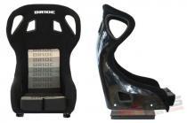 Racing seat GARDIS III - MN-FO-001