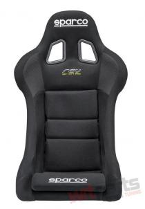 Fotel Sparco Rev 2017 FIA 008143FNR