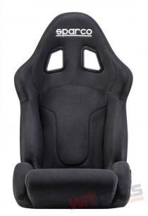 Fotel Sparco R600 A 00968ANR
