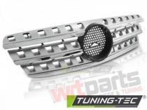 Front Grille Mercedes W163  GRME12