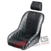 Fotel OMP Brands Hatch HA/757/N