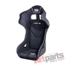 Fotel OMP HRC-R FIA HA/793/N