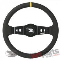 Kierownica Sandtler Racing S 201 020802