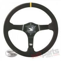 Kierownica Sandtler Racing S 302 020800