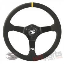 Kierownica Sandtler Racing S 301 020801