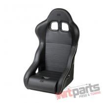 Fotel OMP TRS-Legend HA/775/N