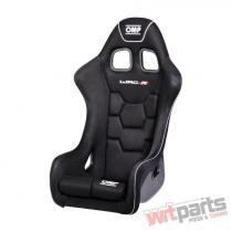 Fotel OMP WRC-R FIA HA/773E/N