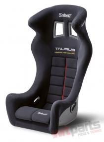 Fotel Sabelt Taurus (GT-160 L) FIA RFSETAURUS