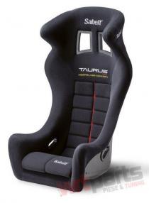 Fotel Sabelt Taurus Max (GT-160 XL) RFSETAURUSMAX
