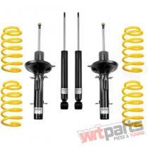 Kit suspension suspension ST SUSPENSIONS BMW E36 23220012