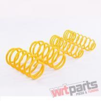 Kit arcuri sport ST Suspensions pentru BMW E36 4 cilindri 28220207