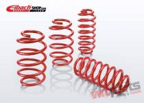 Eibach Sportline Performance Spring Kit RENAULT Clio E20-75-001-01-20