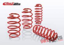 Eibach E10-81-011-03-22 Performance Pro-Kit Springs
