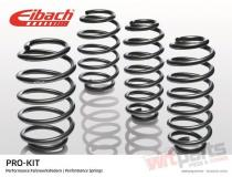 Eibach Pro-Kit Performance Spring Kit BMW F30,  F32 E10-20-031-02-22