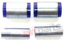 Bucsa poliuretan brat suspensie spate Bmw E36 E46 Z4 SPF2421K