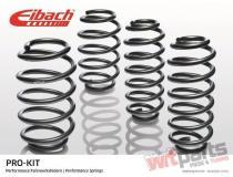 Eibach Pro-Kit Performance Spring Kit AUDI A4 E1534-140