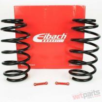 Eibach Pro-Kit Performance Spring Kit MERCEDES-BENZC218/W212 E10-25-021-05-22
