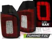 Rear Lights Volkswagen Transporter T6 2015- LDVWI9