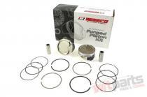 Forged Pistons Wiseco BMW E39 E46 M54B30 84,  5MM 9,  0:1 US-KE325M845