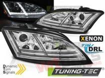 Headlight Audi TT 06-10 LPAUE2