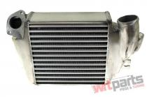 Intercooler TurboWorks SUBARU Impreza WRX Legacy GT Forester - MG-IC-100