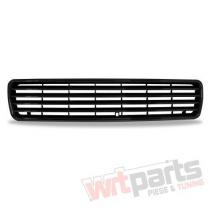 Front Gille Audi 80  - 893853653OE