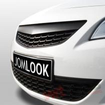 Grille for Opel Astra J 2009-2012 6320069OE