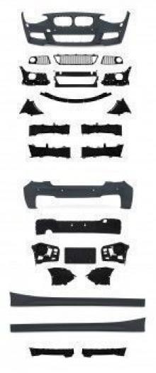 Body Kit for BMW F20 2011-2015 - 5111298JOM