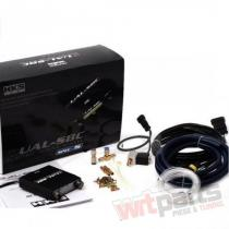 Eletronic Boost Controler 1.3 bar TurboWorks CN-BC-015
