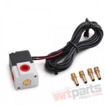 Solenoid Boost Controler - CN-BC-014