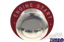 Engine starter TurboWorks - CN-BC-008